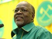 """رئيس تنزانيا يعلن مدينة """"دودوما"""" العاصمة السياسية للبلاد"""