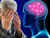 لو سلوكك طفولي وأفعالك أصغر من سنك .. اعرف أعراض مرض انحدار العمر