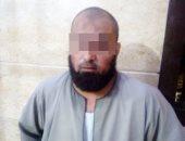 السجن عامين لمستريح قطور لاستيلائه على أموال مواطنين والمتهم يستأنف على الحكم
