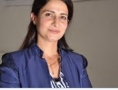 جرائم أردوغان.. تقرير أممى يكشف عن تفاصيل تعذيب هفرين خلف قبل اغتيالها
