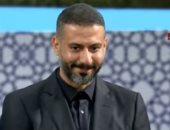 """محمد فراج: """"الممر"""" رسالة وطنية وإشادة الرئيس وسام على صدرى"""