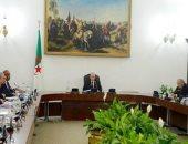 مجلس وزراء الجزائر يصادق على قانون المحروقات وقانون المالية لسنة 2020
