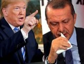 ترامب يعتزم إرسال وفد للتفاوض مع أردوغان للانسحاب من سوريا