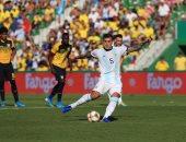الأرجنتين تكتسح الإكوادور 6 - 1 وديًا.. فيديو