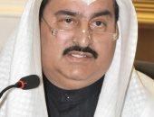 الهلال الاحمر الكويتى: ضرورة توعية المجتمع باجراءات الحد من الكوارث