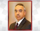 وزير البلديات البحرينى: استراتيجية بعيدة المدى لتحقيق الأمن الغذائى