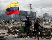 تواصل أعمال العنف فى الإكوادور رغم إعلان الرئيس فرض حظر التجوال