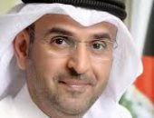 """""""التعاون الخليجى"""": ندعم التوصل لحل سياسى باليمن يكفل استعادة الأمن والاستقرار"""