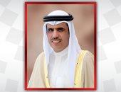 وزير شؤون الإعلام البحرينى: رؤية ملكية شاملة للإصلاح والتنمية المستدامة