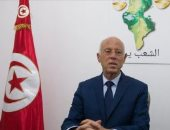 إقالة وزيرى الخارجية والدفاع فى تونس بقرار من رئيس الوزراء