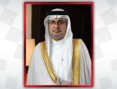 وكيل الزراعة البحرينى: خطة متكاملة لتنفيذ مشروع الإنتاج الوطنى للغذاء