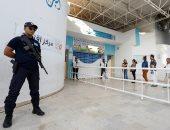 هيئة الإنتخابات التونسية: نسبة المشاركة في الجولة الرئاسية الثانية ترتفع إلى 39.2%