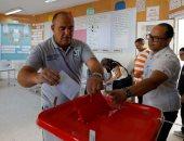سكاى نيوز : مؤشرات أولية عن تقدم قيس سعيد بنسبة 72% فى انتخابات تونس