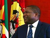 بدء الانتخابات الرئاسية والبرلمانية والمحلية فى موزبيق بعد غد