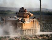 بلجيكا: فرار بلجيكيين من تنظيم داعش فى شمال سوريا بعد هجوم تركيا