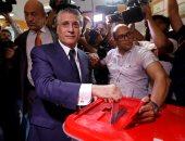 نبيل القروى يعلن سبب فشله فى الانتخابات الرئاسية: حرمت من تكافؤ الفرص
