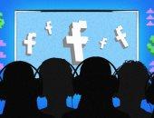 واشنطن بوست: فيس بوك يقتحم عالم الأخبار بأيقونة تنطلق اليوم