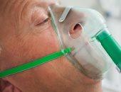 تعرف على أعراض الالتهاب الرئوى عند كبار السن