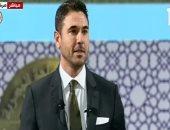 """أحمد عز بالندوة التثقيفية: """"الشعب المصرى وجيشه كيان واحد مينفصلش"""""""