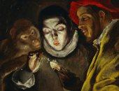 متحف إسبانى يرفض طلب اللوفر لاستعارة 3 أعمال لـ إل جريكو.. اعرف التفاصيل
