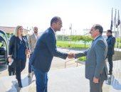 مصر تستطيع..تكريم 65 مستثمرا وعالما مصريا بالخارج لجهودهم الاستثمارية فى مصر