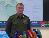 """""""الدفاع الروسية"""" تعلن عودة 1699 لاجئا من أرمينيا  إلى قره باغ"""