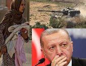 جمعية حرية التعبير: حجب 288 ألفا و310 مواقع فى تركيا أخر 14 عامًا