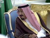 الملك سلمان: نتطلع للعمل مع روسيا لتحقيق الأمن والاستقرار ومحاربة الإرهاب