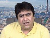 إيران تعتقل صحفيا معارضا مسؤول عن تغطية احتجاجات شعبية فى البلاد
