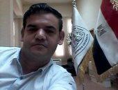القارئ محمد الزغبى يكتب : معاك يا صاحبي علي الحلوه والمره