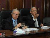 خطة البرلمان: استدعاء 23 جهة حكومية ورقابية لبحث خفض مدد الإفراج الجمركى
