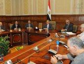 اليوم.. اجتماعان للإدارة المحلية لمتابعة تنفيذ اتفاق قرض التنمية لصعيد مصر