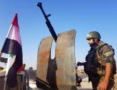 موسكو: الجيش السورى يقوم بتطهير 1.5 هكتار من الألغام خلال الـ 24 ساعة الأخيرة