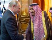 الصندوقان السعودى والروسى يستثمران فى شركة لتأجير الطائرات