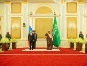 السعودية.وروسيا.. تاريخ حافل وعلاقات سياسية واقتصادية قوية