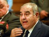 فيديو.. رئيس الدستورية: مصر تطبق الدستور شكلا وموضوعا.. ورقابة المحكمة لاحقة