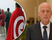 """سيدة تونسية تسمى مولودها """"قيس سعيد"""" تبركا بالرئيس الجديد للبلاد"""