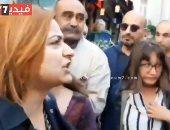 فيديو.. عدوان تركيا على سوريا يكشف الخلافات العميقة بين المواطنين الأتراك