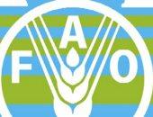 """الزراعة توقع مع """"الفاو"""" مشروع تحسين حياة صغار المزارعين بالوادى الجديد"""