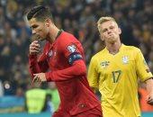 مدرب البرتغال: كريستيانو رونالدو جاهز لمواجهة لوكسمبورج وليتوانيا