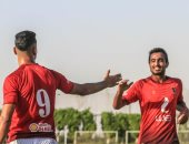 تأجيل مباراة شباب الأهلي وطنطا فى دورى 99 بسبب كأس مصر