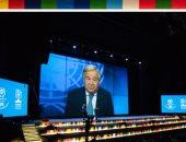 الرئيس الصربي يفتتح أعمال الجمعية 141 للاتحاد البرلماني الدولي بمشاركة عبد العال
