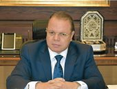 وزير العدل والنائب العام يشهدان أداء معاونى النيابة اليمين القانونية