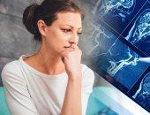 هل يزيد الإجهاد من فرص الإصابة بألزهايمر.. 6 علامات تؤكد إصابتك