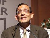"""الهندى أبهيجيت بانرجى حاصد نوبل فى الاقتصاد """"متخصص جوائز"""""""