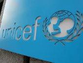 يونيسيف تحذر من تأثير جائحة كورونا على 2 مليار و34 مليون طفل فى 186 دولة