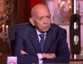 الدكتور محمد غنيم: الدولة مفروض متصرفش غير على التعليم والصحة.. والولاية الأولى للسيسي شهدت إنجازات عديدة