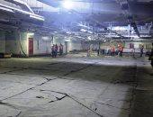 هليوبوليس.. 8 معلومات عن أكبر محطة مترو بالشرق الأوسط قبل افتتاحها للجمهور