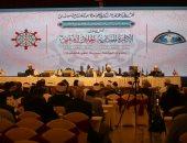 داعية سعودى: مصر مركز حضارى ورأس حربة فى مواجهة التطرف والإرهاب