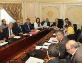 وزارة المالية: قانون الجمارك الجديد يسمح لرئيس الوزراء بإضافة إعفاءات جديدة